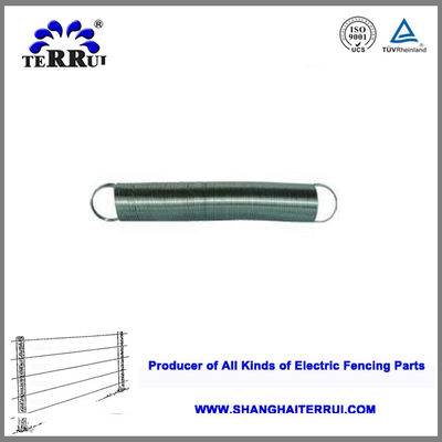 125 Turns Terrui 480 gram Fence Gate Spring